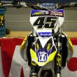 supercross_muc14_100
