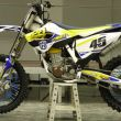 supercross_muc14_104