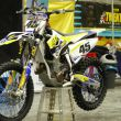 supercross_muc14_105