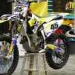 supercross_muc14_107