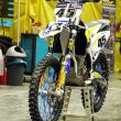 supercross_muc14_109