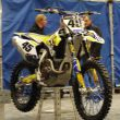 supercross_muc14_110