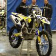supercross_muc14_111