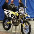 supercross_muc14_112