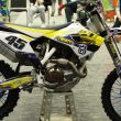 supercross_muc14_113