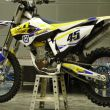 supercross_muc14_118