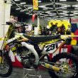 supercross_muc2015_059