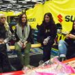 supercross_muc2015_060