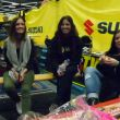 supercross_muc2015_061