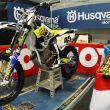 supercross_muc14_002