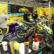 supercross_muc14_003