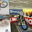 supercross_muc14_009