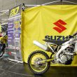 supercross_muc14_012