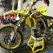 supercross_muc14_032