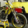 supercross_muc14_033