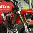 supercross_muc14_036