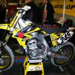 supercross_muc14_037
