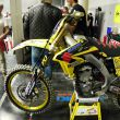 supercross_muc14_038