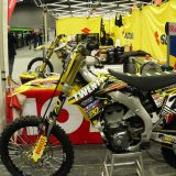 supercross_muc2015_002
